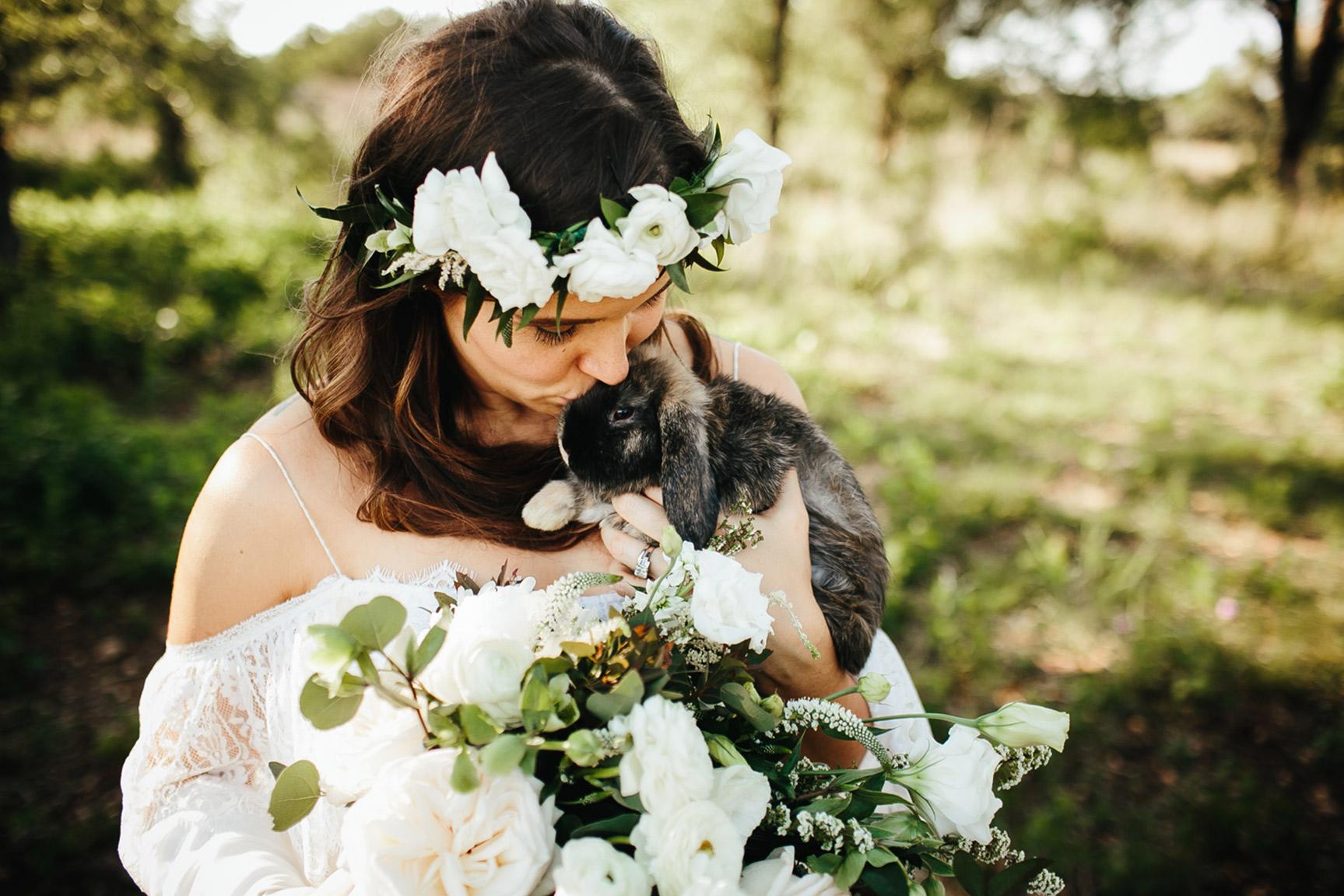 austin_WeddingPhotographer_051.jpg