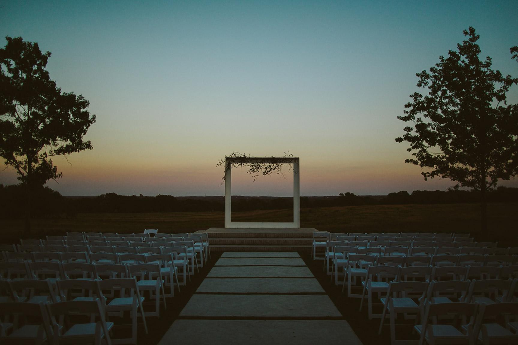 austin_WeddingPhotographer_067.jpg