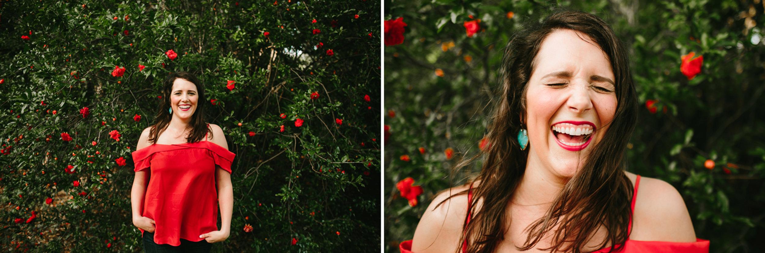 austin_WeddingPhotographer_004.jpg