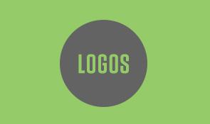 Idenity & Branding