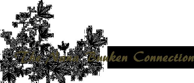 heading-nana-buuken.fw.png