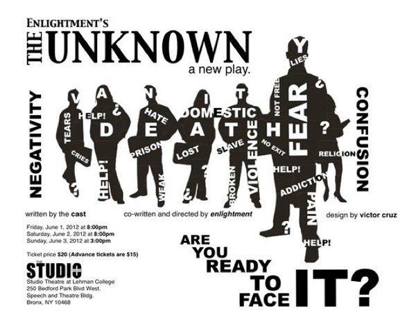The+Unknown+Flyer+New+2012-EnLightment.jpg