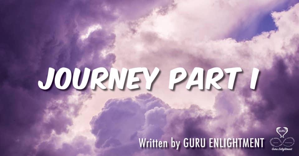 journey part 1.jpg