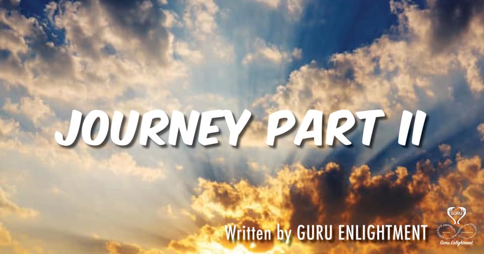 the journey 2.jpg