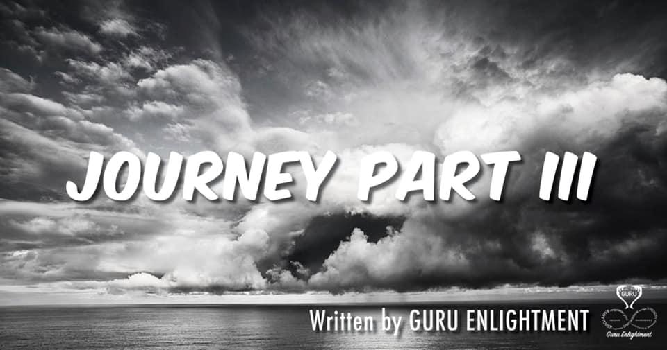 journey part 3.jpg