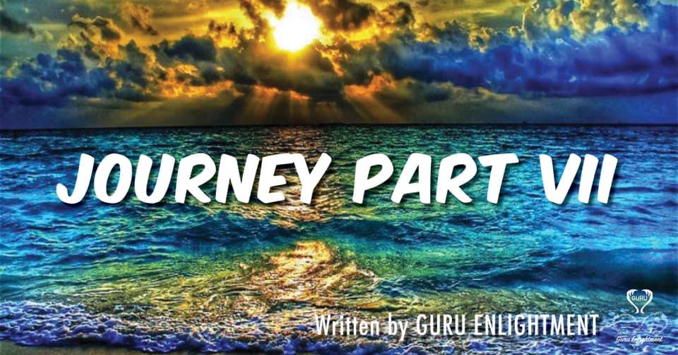 the journey 7.jpg