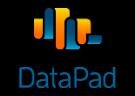 datapad.png