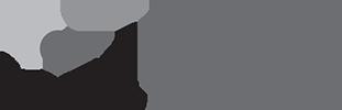 Infotools-Logo.png