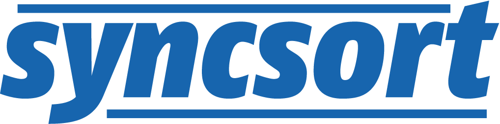 Syncsort-Corporate-Logo.png