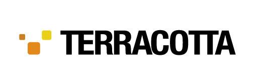 terracotta_logo-2_large.jpg