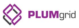 plumgrid logo.png