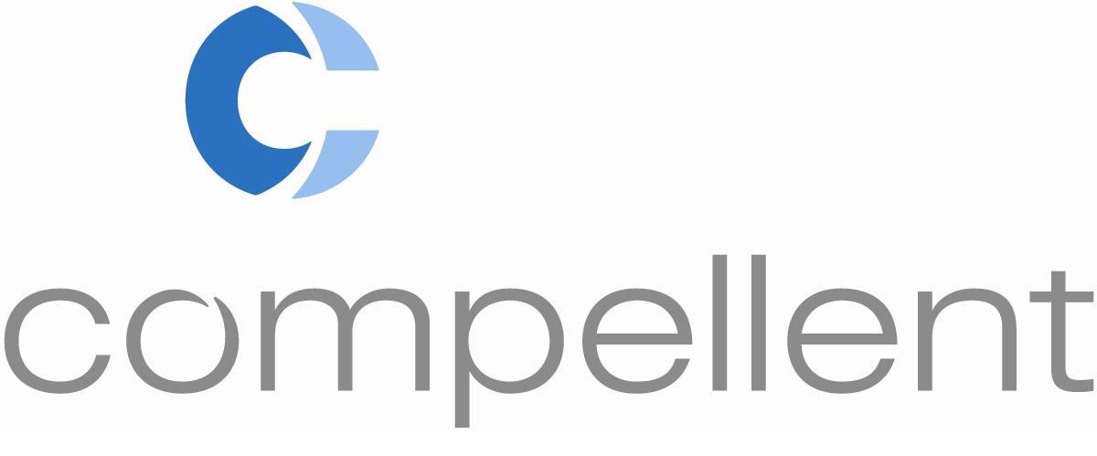 Compellent_logo_2.jpg