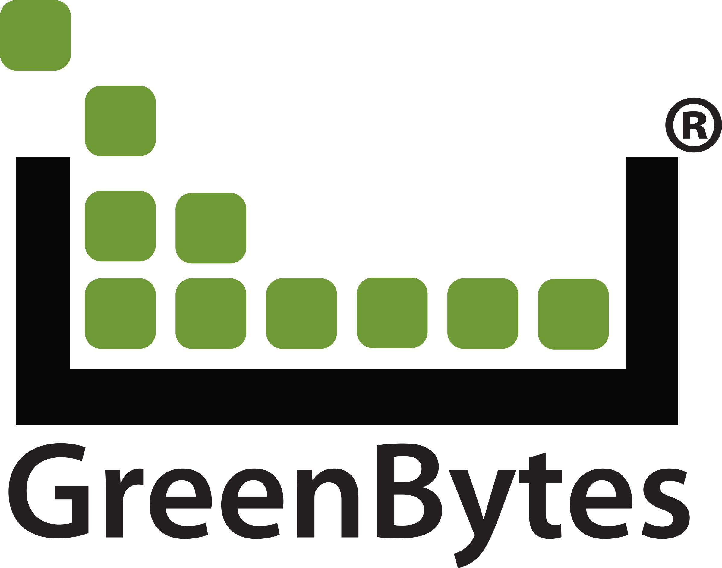 greenbytes logo.jpg