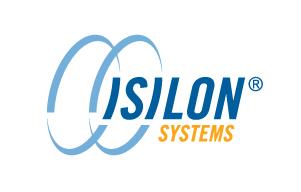 isilon_logo.jpg