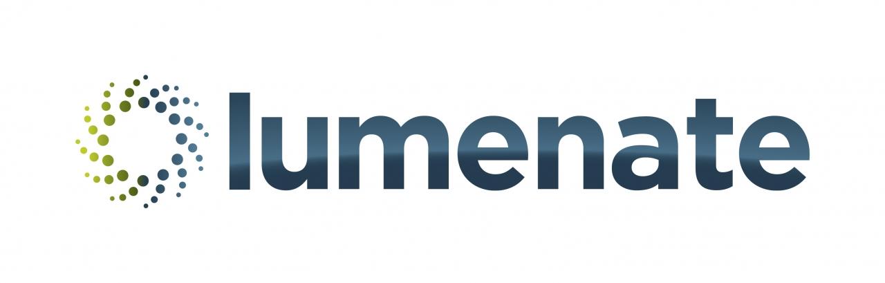 lumenate logo.jpg