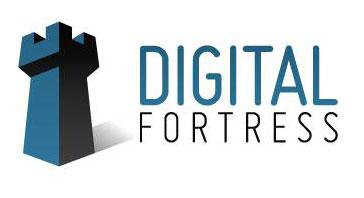 Digital-Fortress-Logo_large.jpg