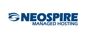 logo_neospire.png
