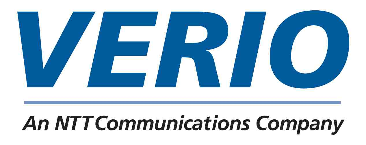 Verio-highRes-Logo-wBack07111.jpg