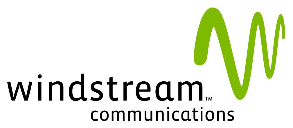 windstream logo.jpg