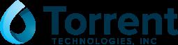 torrent-logo-footer.png