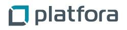 Platfora-logo.jpg