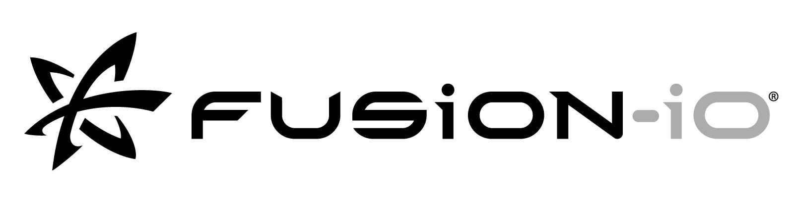 fusionio-logo-wide.jpg