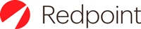 redpoint_logo_new2012_200px.png