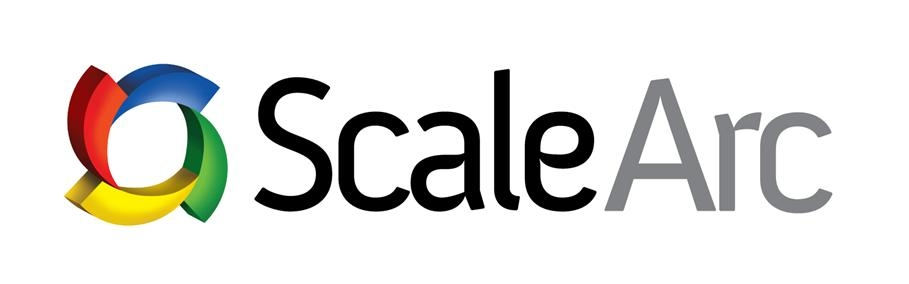 ScaleArc_logo.jpg