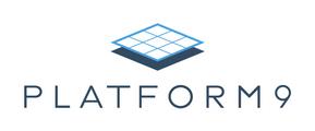 Platform9Logo.jpg