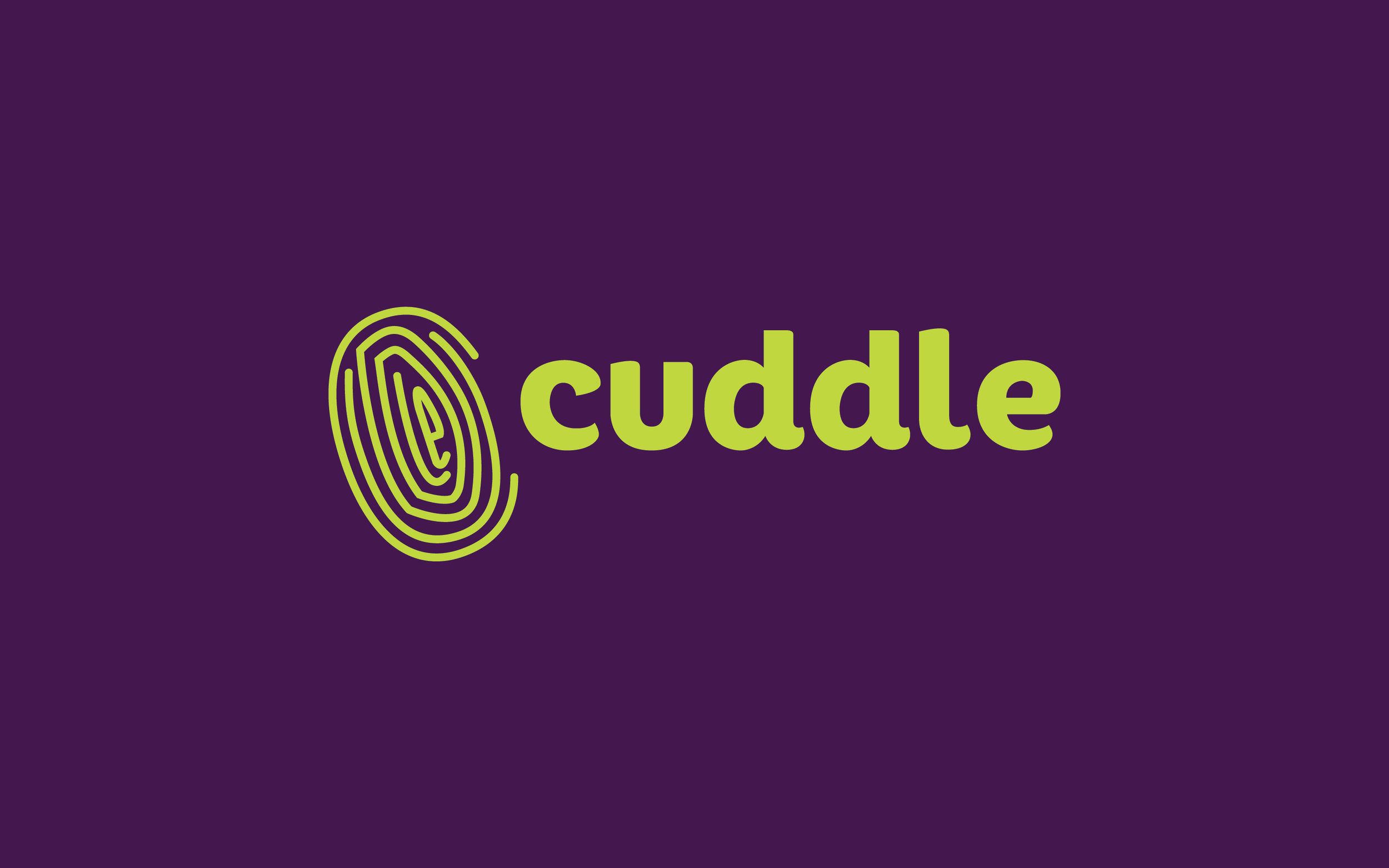 Hiren_Cuddle-01a.png