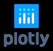 Plotly-logo-01-square.png