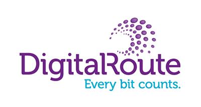 digitalroute-logo-tagline-rgb-web.jpg