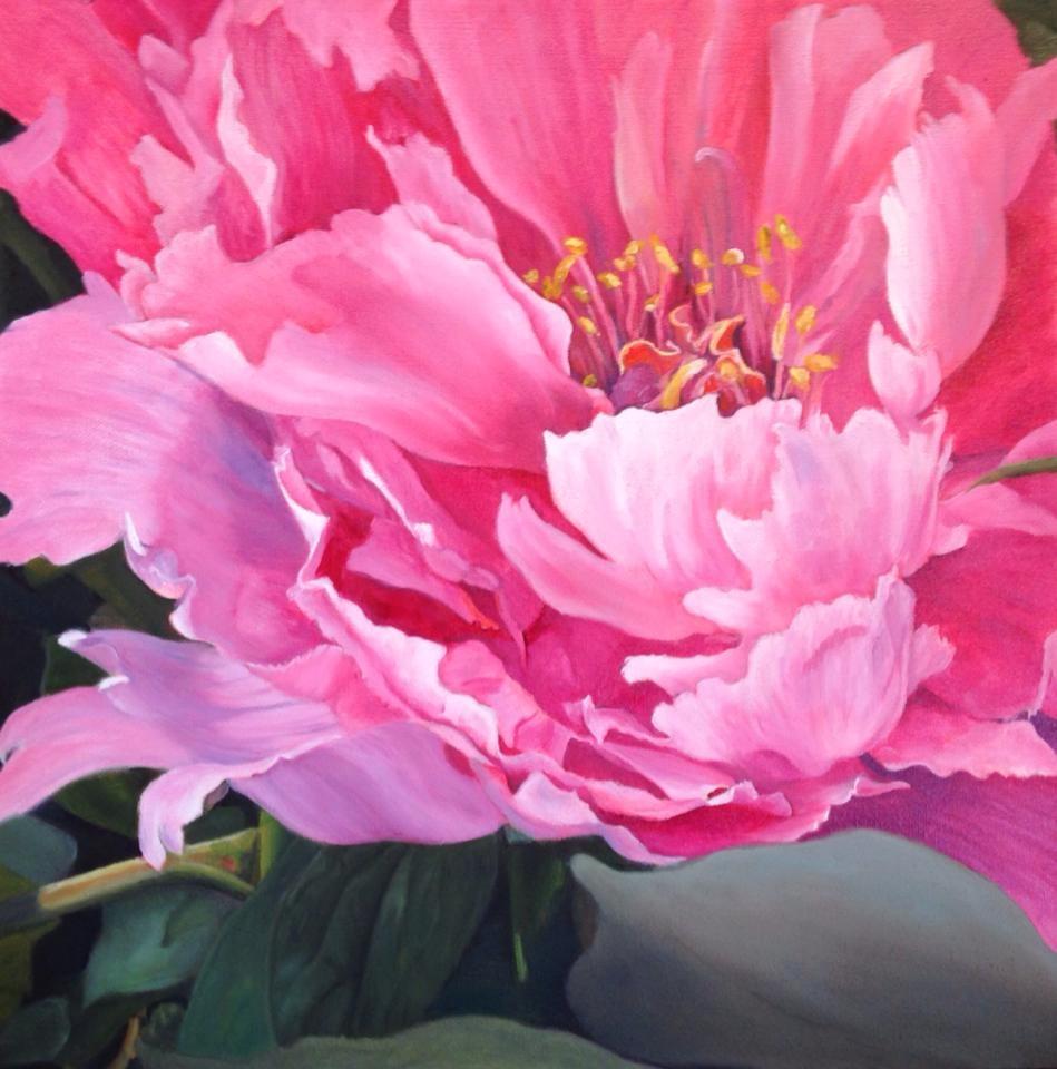 Paintings for website 002.jpg