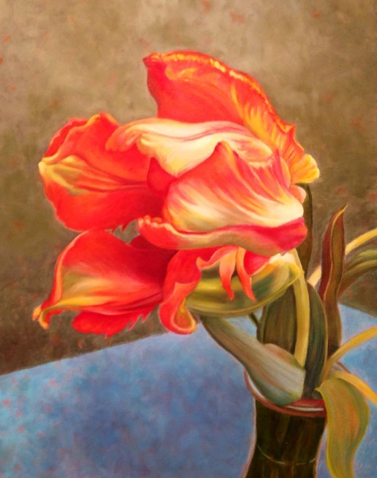 Paintings for website 007.jpg