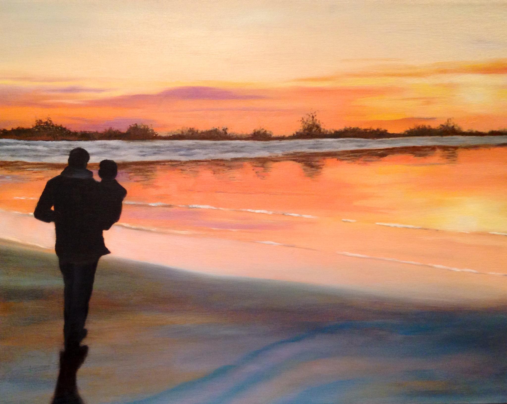 Paintings for website 019.jpg