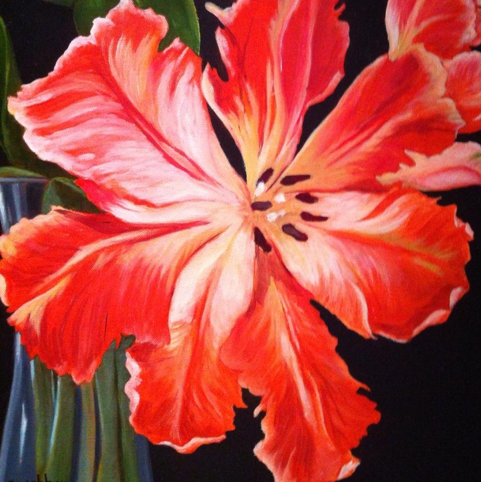 Paintings for website 028.jpg
