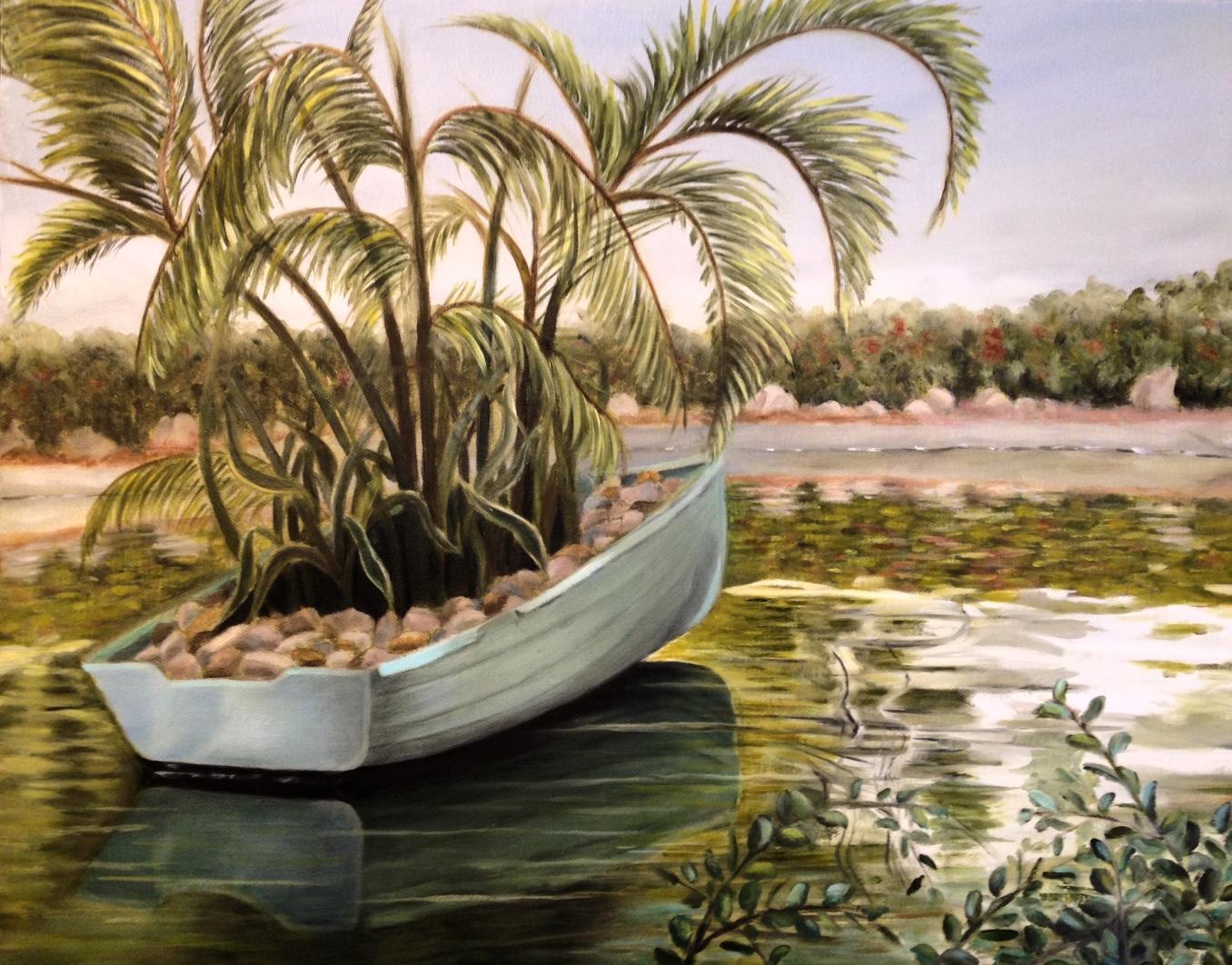 Paintings for website 021.jpg