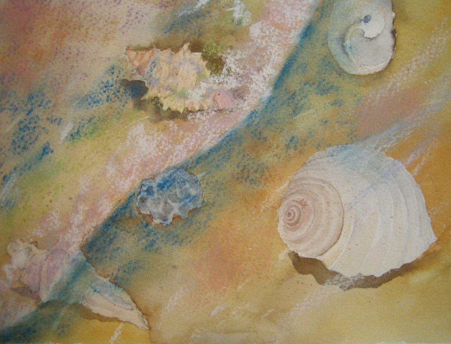 Paintings for website 011.jpg