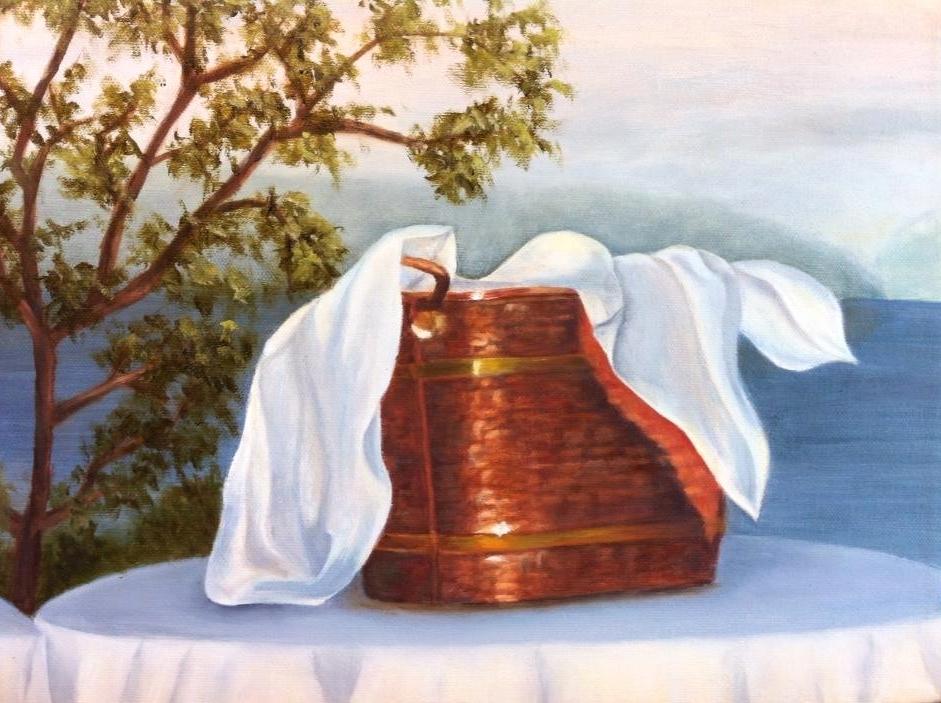 Paintings for website 024.jpg