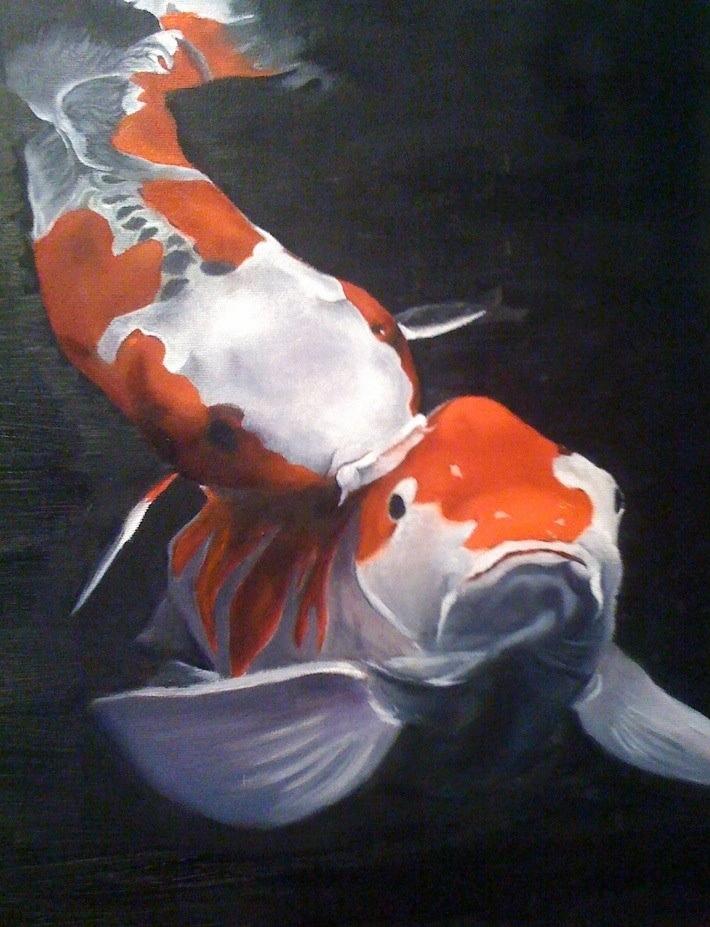 Paintings for website 027.jpg