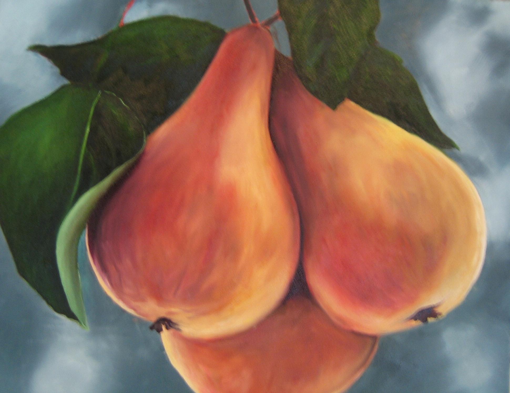 Paintings for website 017.jpg