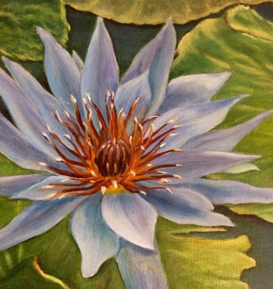 Paintings for website 025.jpg