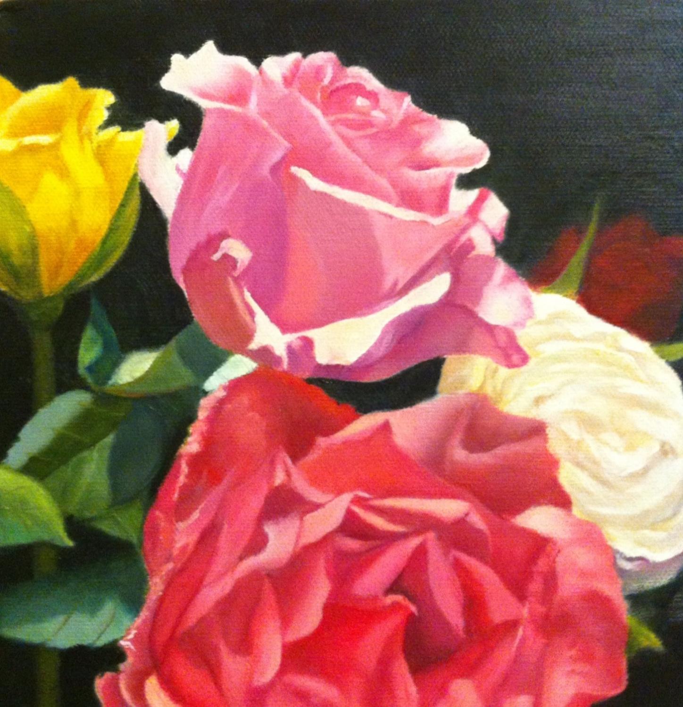 Paintings for website 005.jpg