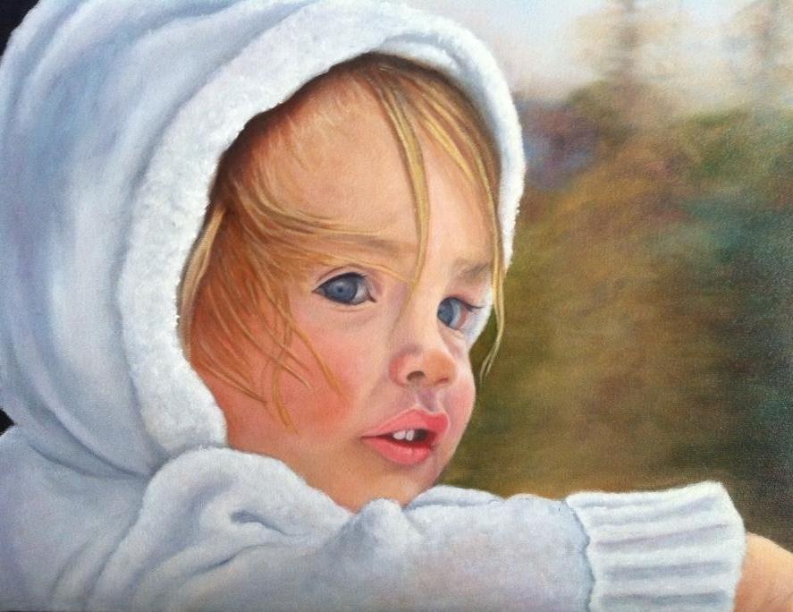 Paintings for website 003.jpg