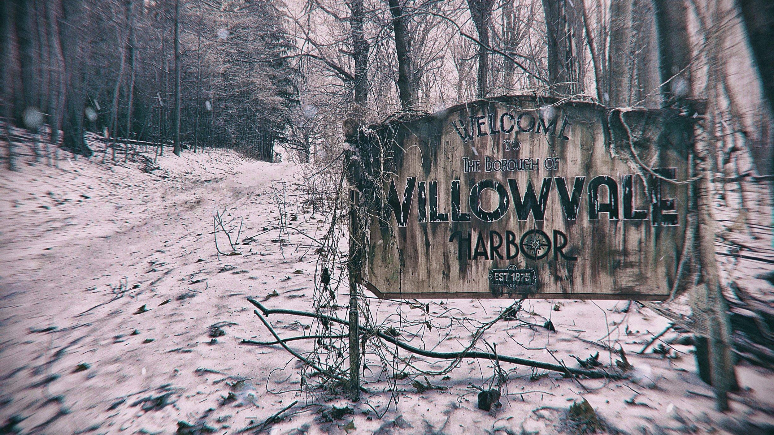 Willowvale Road.jpg
