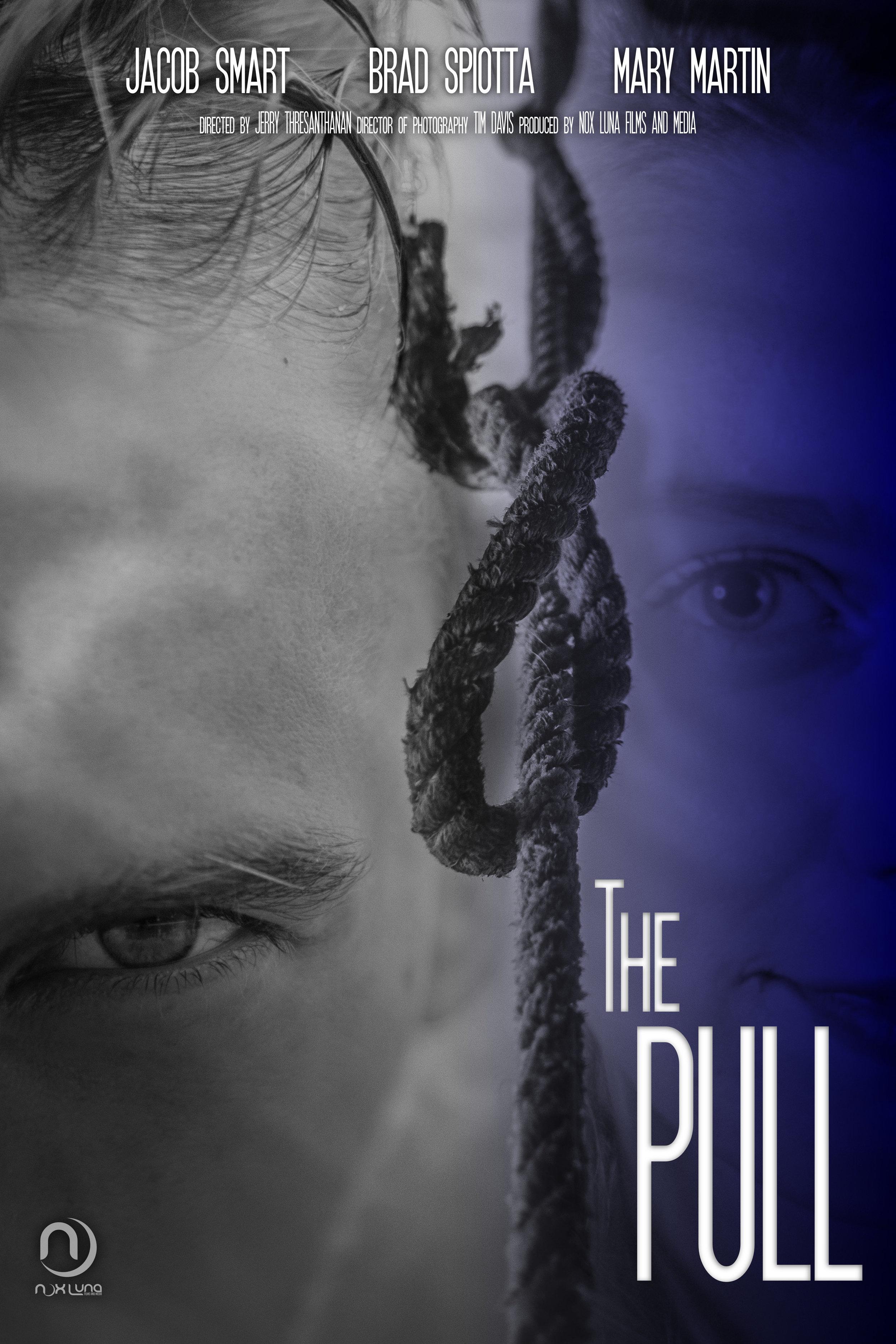 ThePull Poster2.jpg