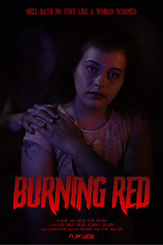 Burning Red SmlVer.jpg