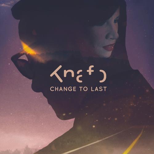 change to last album cover.jpg
