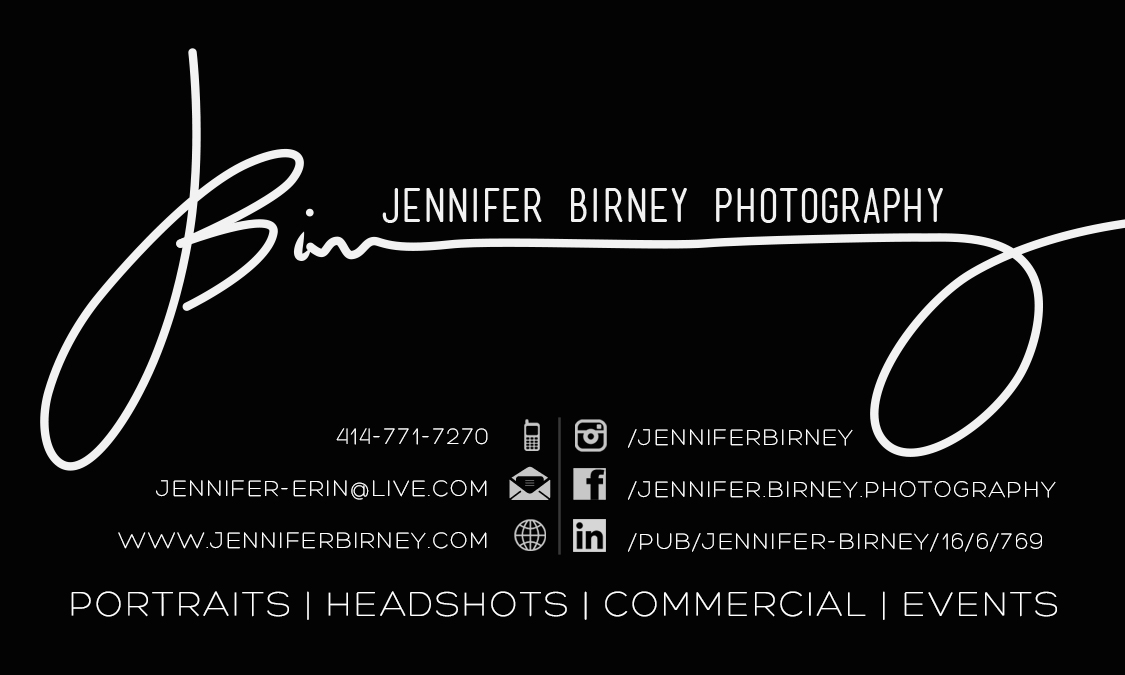Jennifer Birney Business Card Side 1.jpg