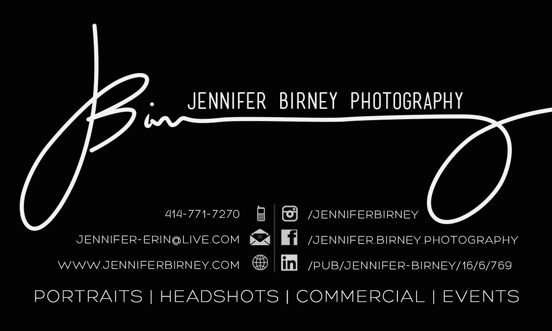 Jennifer Birney Business Card Side 1.jpg